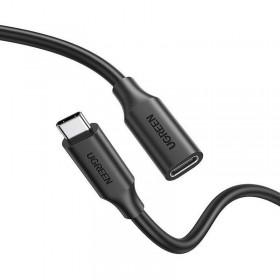 """Купить ᐈ Кривой Рог ᐈ Низкая цена ᐈ Монитор LG 29"""" UltraWide 29WL500-B IPS Black; 2560x1080, 300 кд/м2, 5 мс, 2xHDMI, Display Po"""