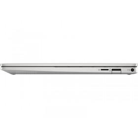 Купить ᐈ Кривой Рог ᐈ Низкая цена ᐈ Видеокарта GF GT 1030 2GB GDDR5 Asus (GT1030-2G-BRK)