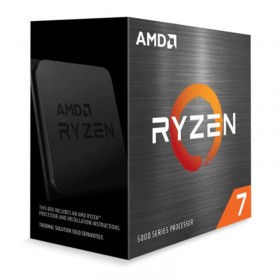 Модуль памяти DDR4 2x4GB/2666 Team T-Force Dark Red (TDRED48G2666HC15BDC01)