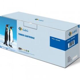 """Ноутбук Asus S510UN (S510UN-BQ163T); 15.6"""" FullHD (1920x1080) IPS LED глянцевый антибликовый / Intel Core i7-8550U (1.8 - 4.0 ГГ"""