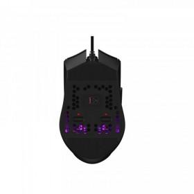 """Купить ᐈ Кривой Рог ᐈ Низкая цена ᐈ Накопитель внешний SSD 2.5"""" USB  500GB Seagate One Touch Camo Green (STJE500407)"""