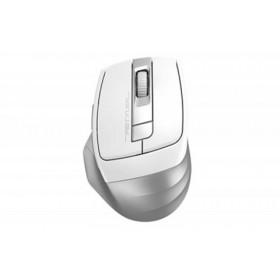 """Купить ᐈ Кривой Рог ᐈ Низкая цена ᐈ Накопитель внешний SSD 2.5"""" USB  500GB Seagate One Touch Camo Blue (STJE500406)"""