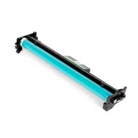 """Накопитель HDD 2.5"""" SATA 1.0Tb WD, 6Gb/s, 16Mb, Caviar Red (WD10JFCX)"""