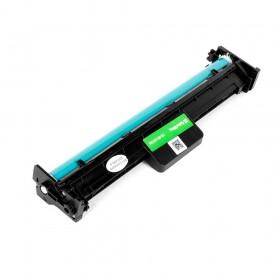 Накопитель HDD SATA 1.0TB Seagate FireCuda 7200rpm 64MB (ST1000DX002)