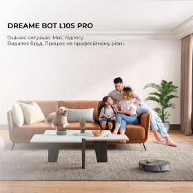 Купить ᐈ Кривой Рог ᐈ Низкая цена ᐈ Видеокарта GF GT 710 1GB GDDR5 Asus (GT710-SL-1GD5)