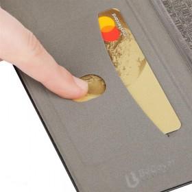"""Купить ᐈ Кривой Рог ᐈ Низкая цена ᐈ Накопитель SSD 2TB Kingston KC600 2.5"""" SATAIII 3D TLC (SKC600/2048G)"""
