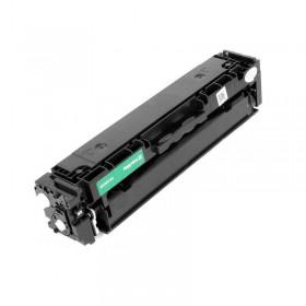 Блок питания для ноутбука DELL 19.5V 3.34A 65W 7.4х5.0мм (PR19.5V3.34A65W_DELL7450)