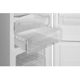 Купить ᐈ Кривой Рог ᐈ Низкая цена ᐈ Точка доступа ZYXEL WRE2206 (WRE2206-EU0101F) (N300, 1xFE LAN, mini)
