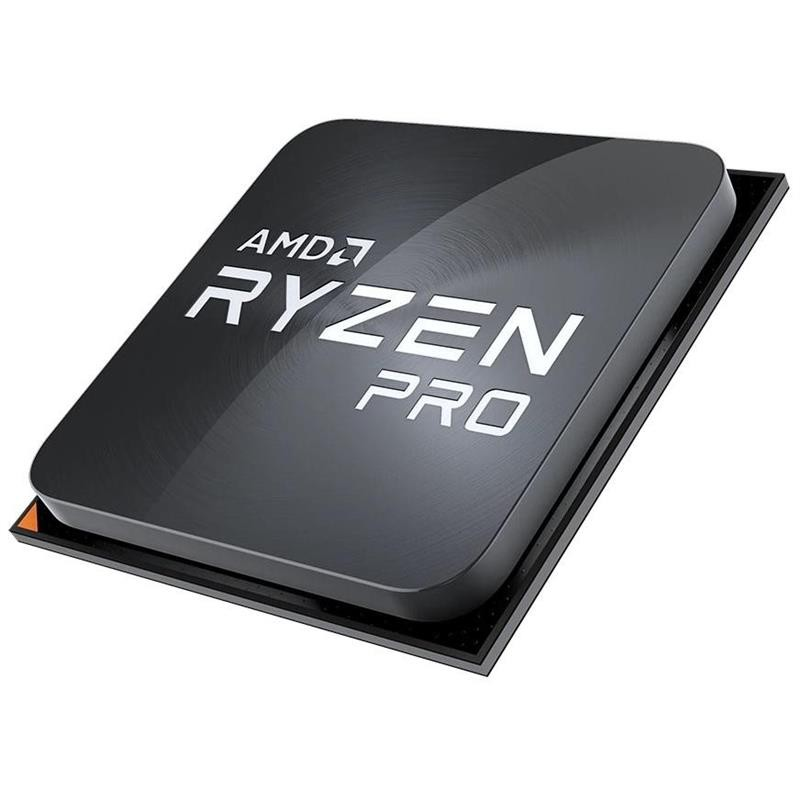 Модуль памяти DDR4 2x16GB/2666 Team T-Force Dark Gray (TDGED432G2666HC15BDC01)