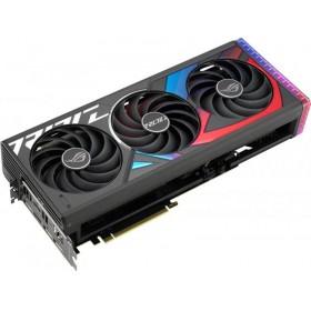 Купить ᐈ Кривой Рог ᐈ Низкая цена ᐈ Микроволновая печь Sharp R204W