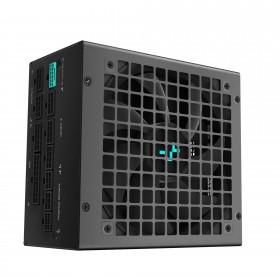 Купить ᐈ Кривой Рог ᐈ Низкая цена ᐈ Телевизор Samsung QE65LS03RAUXUA