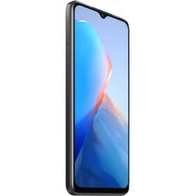 Купить ᐈ Кривой Рог ᐈ Низкая цена ᐈ IP камера TP-Link Tapo C100