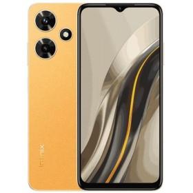 Купить ᐈ Кривой Рог ᐈ Низкая цена ᐈ IP камера TP-Link Tapo C200