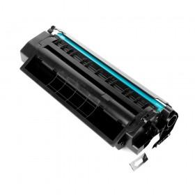 """Ноутбук HP 250 G5 (W4M67EA) Black; 15.6"""" (1366x768) TN LED матовый / Intel Celeron N3060 (1.6 - 2.48 ГГц) / RAM 4 ГБ / HDD 500 Г"""