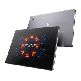 Купить ᐈ Кривой Рог ᐈ Низкая цена ᐈ Модуль памяти DDR4 16GB/2666 Patriot Signature Line (PSD416G26662)