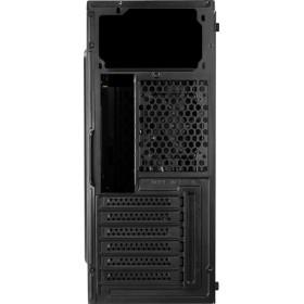 Купить ᐈ Кривой Рог ᐈ Низкая цена ᐈ Микроволновая печь Delfa AMW-20DGI