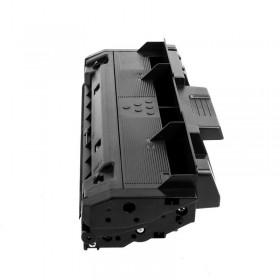Модуль памяти DDR4 4GB/2400 Hynix (HMA851U6AFR6N-UHN0)