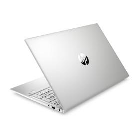 """Купить ᐈ Кривой Рог ᐈ Низкая цена ᐈ Монитор Samsung 31.5"""" U32J590U (LU32J590UQIXCI) VA Black; 3840x2160, 4 мс, 270 кд/м2, Displa"""