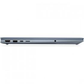 Купить ᐈ Кривой Рог ᐈ Низкая цена ᐈ Пылесос 70mai Vacuum Cleaner (Midriver PV01)_