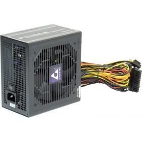 Купить ᐈ Кривой Рог ᐈ Низкая цена ᐈ TV Приставка Xiaomi 4K Mi Box S 2/8GB US_