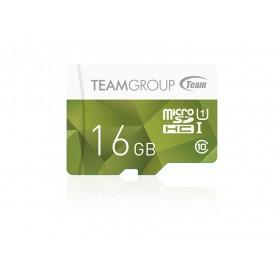 Видеокарта GF GTX 1050 Ti 4GB GDDR5 OC Low Profile Gigabyte (GV-N105TOC-4GL)