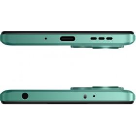 Купить ᐈ Кривой Рог ᐈ Низкая цена ᐈ Коммутатор TP-Link LS1008 (8хFE, пластик)