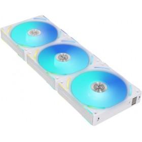 Купить ᐈ Кривой Рог ᐈ Низкая цена ᐈ Коммутатор TP-Link LS1008G (8хGE, пластик)