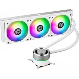 Купить ᐈ Кривой Рог ᐈ Низкая цена ᐈ IP камера Dahua IPC-G42P