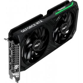 Купить ᐈ Кривой Рог ᐈ Низкая цена ᐈ Утюг Philips GC3581/30 EU