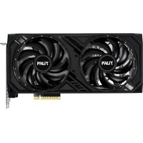 Купить ᐈ Кривой Рог ᐈ Низкая цена ᐈ Утюг Philips GC1742/40 EU
