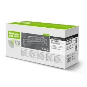 Модуль памяти DDR4 8GB/2400 Team T-Force Vulcan Gray (TLGD48G2400HC1401)
