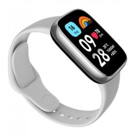Купить ᐈ Кривой Рог ᐈ Низкая цена ᐈ Утюг Philips GC4563/30