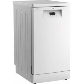 Купить ᐈ Кривой Рог ᐈ Низкая цена ᐈ Беспроводной адаптер TP-Link Archer T4E (AC1200, PCI-E, 2 съемные антенны)