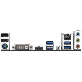 Купить ᐈ Кривой Рог ᐈ Низкая цена ᐈ Пылесос Xiaomi Jimmy Wireless Vacuum Cleaner Silver (JV53S)