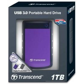 Купить ᐈ Кривой Рог ᐈ Низкая цена ᐈ Пылесос Xiaomi Jimmy Wireless Vacuum Cleaner Fuchsia (JV53R)