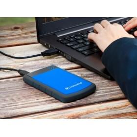 Купить ᐈ Кривой Рог ᐈ Низкая цена ᐈ Пылесос Xiaomi Jimmy Multi-function Vacuum Cleaner (JV63)