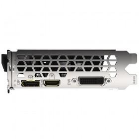 Купить ᐈ Кривой Рог ᐈ Низкая цена ᐈ Швейная машина Singer Studio 12