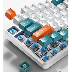 Купить ᐈ Кривой Рог ᐈ Низкая цена ᐈ IP камера Hikvision DS-2CD1023G0-IU (2.8 мм)