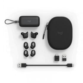 Купить ᐈ Кривой Рог ᐈ Низкая цена ᐈ IP камера Dahua DH-IPC-HFW2431SP-S-S2 (3.6 мм)
