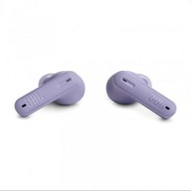 Купить ᐈ Кривой Рог ᐈ Низкая цена ᐈ Комплект видеонаблюдения GreenVision GV-IP-K-S31/04 1080P (LP9420)