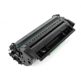 "Ноутбук HP 17-ak074ur (2LE08EA); 17.3"" FullHD (1920x1080) IPS матовый / AMD A12-9720P (2.7 - 3.6 ГГц) / RAM 8 ГБ / SSD 256 ГБ /"