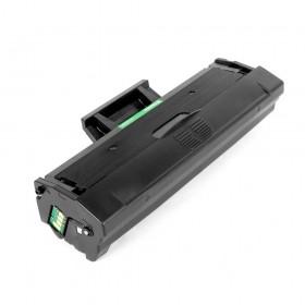 """Ноутбук Lenovo IdeaPad 320-17IKB (80XM00ADRA); 17.3"""" FullHD (1920x1080) IPS LED глянцевый антибликовый / Intel Core i7-7500U (2."""