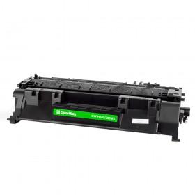 """Ноутбук Lenovo Ideapad 520-15IKB (80YL00LXRA); 15.6"""" FullHD (1920x1080) IPS LED глянцевый антибликовый / Intel Core i5-7200U (2."""