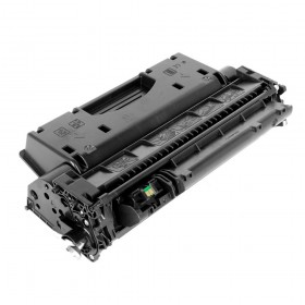 "Ноутбук Dell Latitude 5280 (N001L528012EMEA_P); 12.5"" (1366x768) TN LED матовый / Intel Core i3-7100U (2.4 ГГц) / RAM 4 ГБ / SSD"