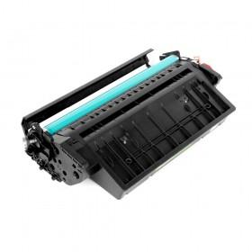 """Ноутбук Dell Vostro 5468 (N017VN5468EMEA01_U); 14"""" (1366x768) TN LED матовый / Intel Core i5-7200U (2.5 - 3.1 ГГц) / RAM 8 ГБ /"""