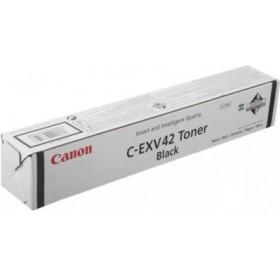 """Ноутбук Dell Latitude 5580 (N024L558015EMEA_D); 15.6"""" FullHD (1920x1080) TN LED глянцевый антибликовый / Intel Core i5-7200U (2."""