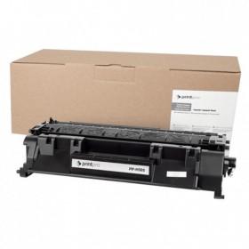 """Ноутбук HP ProBook 450 G4 (Y8A32EA); 15.6"""" FullHD (1920x1080) LED матовый / Intel Core i3-7100U (2.4 ГГц) / RAM 4 ГБ / HDD 500 Г"""
