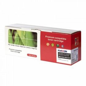 """Ноутбук HP 15-ay528ur (X4M53EA); 15.6"""" (1366x768) глянцевый / Intel Pentium N3710 (1.6  - 2.56 ГГц) / RAM 4 ГБ / HDD 1 ТБ / AMD"""