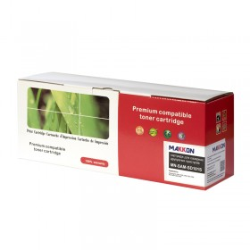 "Ноутбук Lenovo IdeaPad 320-15 (80XV00RFRA); 15.6"" (1366x768) TN LED матовый / AMD E2-9000 (1.8 - 2.2 ГГц) / RAM 4 ГБ / HDD 500 Г"