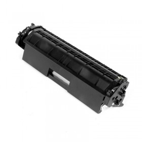 "Ноутбук Lenovo IdeaPad 320-15IKB (80XL03WFRA); 15.6"" FullHD (1920x1080) TN LED матовый / Intel Core i3-7130U (2.7 ГГц) / RAM 8 Г"